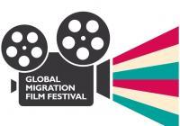 LIVE stream - Globální festival filmů o migraci