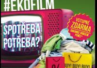 Ekofilm 2020 – online