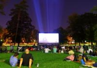 Zlínské filmové léto