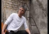Janek Ledecký – Akustické turné 2020 Ostrov