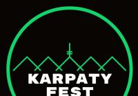 Karpaty Fest 2020
