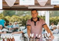 Karlovarský festival vína 2020