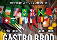 Gatro Brod Festival 2020