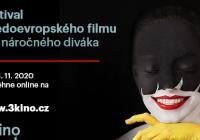 Festival středoevropského filmu...