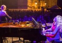 Jihočeský jazzový festival 2020