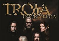 Trója RockOpera