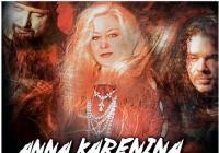 Anna Karenina RockOpera