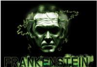 Frankenstein RockOpera