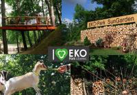 EKOPark Liberec, Liberec