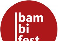Bambifest v zámeckém parku Blansko