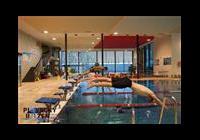 Oslava narozenin - Plavecký bazén Rychnov nad Kněžnou