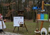 Velikonoce - Zoo Olomouc