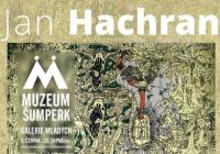 Jan Hachran