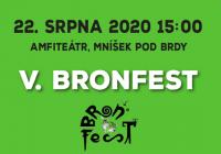 BronFest 2020