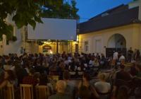 Letní kino Brno 2020