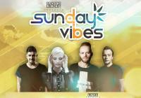 Sunday Vibes | Melodic, Progressive, Deep & Chill Beach Party