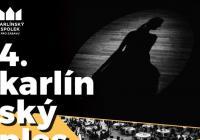 4. Karlínský ples