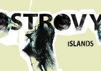Ostrovy_Islands / Mezinárodní divadelní site specific projekt