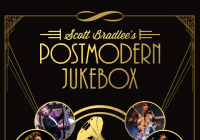 Postmodern Jukebox v Praze