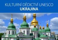 Kulturní dědictví / Ukrajina