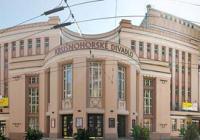 Krušnohorské divadlo