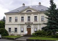 Varnsdorfské muzeum