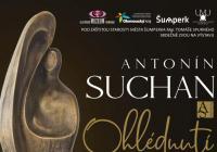 Antonín Suchan / Ohlédnutí
