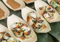 Ohrada Food Fest