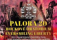 Palora 20