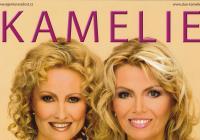 Duo Kamelie