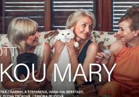 LIVE stream - S láskou Mary