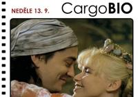 CargoBIO - Dětské kino zdarma: Kouzelný měšec