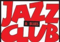 LIVE stream - Blues Bond