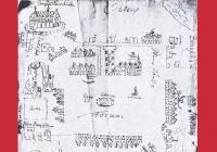 Dům / Architektura Benešova