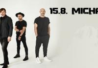 Live!Léto 2020 - Michal Hrůza ZRUŠENO