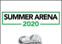 Summer Arena 2020 - Děti Ráje