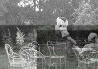 Sabine Reinfeld, možné já, posedlé objekty — posedlé já, možné objekty