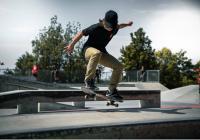 Skatetour 2020