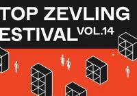 Stop Zevling vol.14