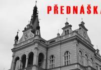 Pražská města: Nusle