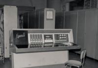 Česká stopa v historii výpočetní techniky