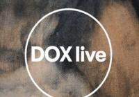 DOX live: Siegfried Herz