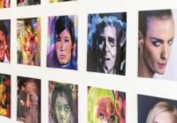 #Datamaze: AI & syntetické obrazy