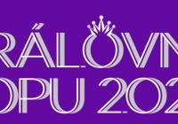 Královny popu 2020