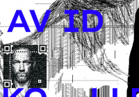 David Koller Tour 2020 - Třebíč