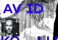 David Koller Tour 2020 - Ostrava