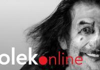 LIVE Stream – Bolek Online: Vladimír...