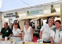 Den regionálních potravin Libereckého kraje