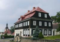 Sklářské muzeum