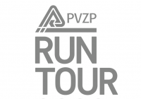 Run Tour Karlovy Vary